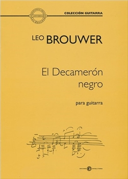 El decameron negro (EXTENDED EDITION 2021)黒いデカメロン
