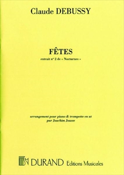 FETES FROM