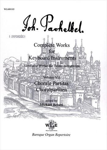 COMPLETE WORKS VII鍵盤作品全集 第7巻